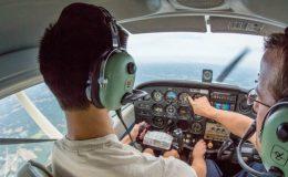 Prova a volare